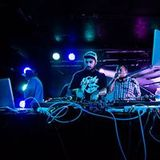 DJ SO NICE