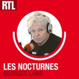 Les Nocturnes du 08 03 17 - Michael Jones - Part 1