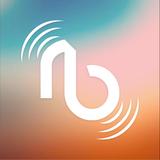 RadioBrunel
