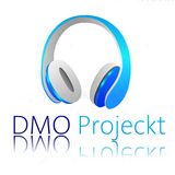 DMO Projeckt