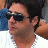 Marcelo Pizani
