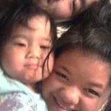 Macy Xiong
