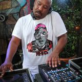 DJ 1derful Pages Turn Soulful House Mixtape