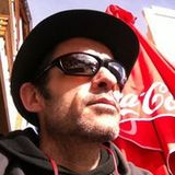 Juanito Ruellou