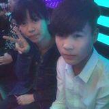 Boy'x Loi Choi