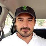 Tomás Rivas G