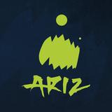 A.Professor - Spring Podcast (3 decks + sampler)