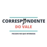 CorrespondenteDoVale