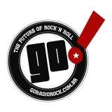 GO! Radio Rock