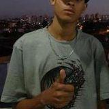 Wellington Duarte