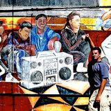KHale_Music