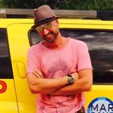Mark Pasnon