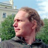 Mikhail Malygin
