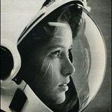 Agent Spacegirl