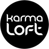 Karmaloft