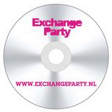 Exchange Party