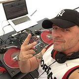DJ MADA-MIX TRAP RAP 1