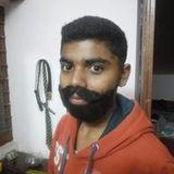 Nitin Krishna
