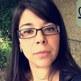 Sofiya Fragueiro