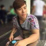 Jian Wei Chong