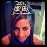 Kelsey Broussard