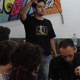 Guilherme Kruger Araujo