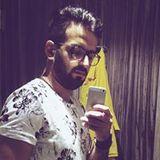 Tarek Sa'eed