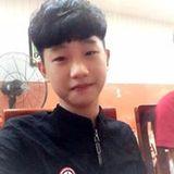 Yong Juy Dũng's