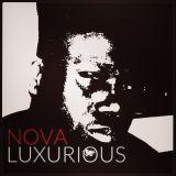 Nova Luxurious