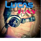 Lucas Ray