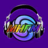 Mad Hitz FM