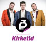 NRK – Kirketid