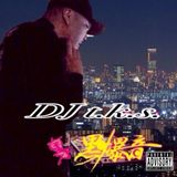 DJ t.k.s. R&B short MIX