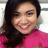 Camille Bautista