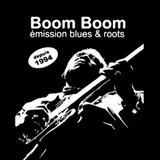 radioboomboom