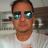DjAguinaldo Carrer