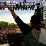 DJ Coz - Summer 2016 (Hits Mix)