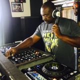 DJ Chicago StrongHOUSE.