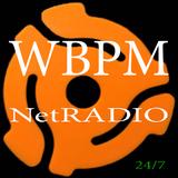 WBPMNetRADIO