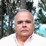 Gabriel Enrique Zuñiga