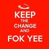 Fok Yee