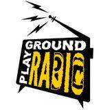 Playground Radio
