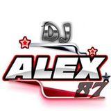 Florin Alex