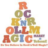 rocknrollmagic