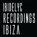 Ibidelyc Recordings Ibiza