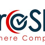 PetroShore Compliance