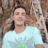 Nick Romano