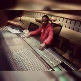 Bongani Brian Khumalo