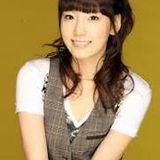 Marisa Z Chen
