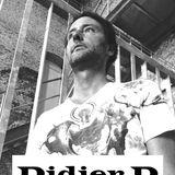 DidierD